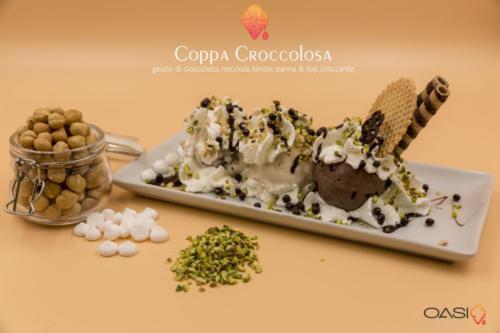Coppa Croccolosa